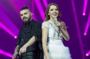 Jódlizó dallal megy Románia az Eurovízióra
