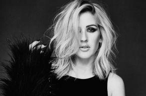 Élõ show-val fellépõket jelentett be az Untold: jön Ellie Goulding és a Hurts