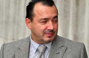 A politikai támogatás megvonását kérik a hülyeségeket nyilatkozó PSD-s képviselõtõl
