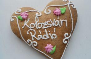 Gálamûsorral ünnepli 63. születésnapját a Kolozsvári Rádió