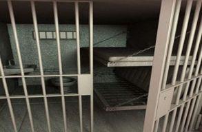 Módosítaná a btk-t az RMDSZ: rövidülhetnek a börtönbüntetések