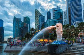Bukarest a legolcsóbb kelet-európai EU-fõváros; Szingapúr a legdrágább a világon