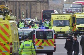 Nõtt a londoni merénylet halálos áldozatainak száma