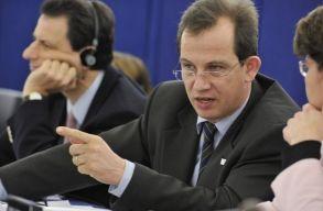 Sógor: téves következtetésekre jutott a romániai magyar oktatásról egy uniós tanulmány
