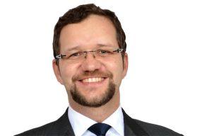 Leváltották Négyfalu magyar alpolgármesterét