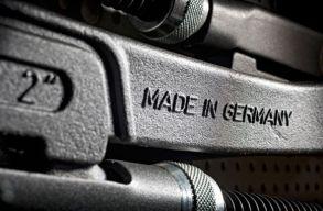 A német termékekben bíznak meg leginkább a vásárlók