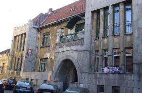 Nagyváradon hozzák létre Románia elsõ szecessziós múzeumát