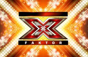 Nyolc erdélyi városban szerveznek X-Faktor meghallgatást május elején