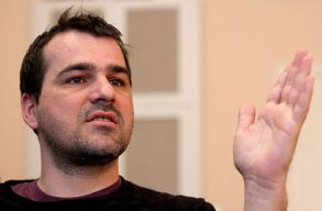 Magyar film is van a cannes-i versenyprogramban