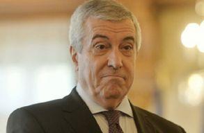 Tãriceanu lett az ALDE elnöke
