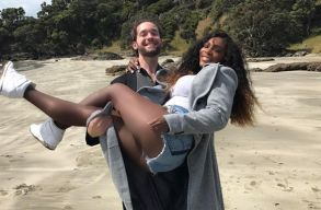 Válaszolt Serena Williams Ilie Nãstase rasszista és bunkó megjegyzéseire