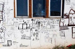 Sikeres volt a Pata-Cluj projekt, de ez csak a kezdet vége