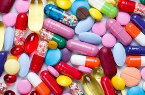 A Román Mikrobiológiai Társaság elnöke szerint túlzásba visszük az antibiotikumokat
