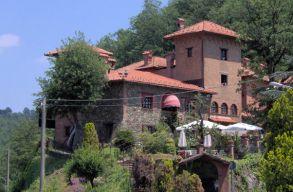 2000 eurós ajándékkal és olcsó lakbérrel csábítana lakókat egy olasz falucska