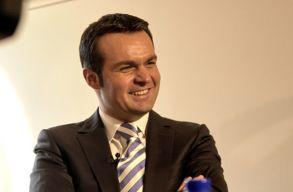 Nagybánya: visszamehet polgármesternek Cãtãlin Cherecheº