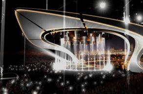 Ki nyeri az idei Eurovíziós Dalfesztivált?