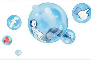 Új változások jönnek a Facebook-üzenõfalunkon: ki akarnak szakítani a buborékunkból