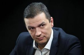 Grindeanu: eldõl, hogy van-e szükség kormányátalakításra