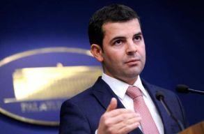 Pro Románia néven alapít új pártot az ALDE-bõl kizárt Daniel Constantin