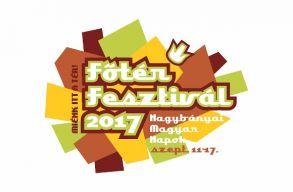 Bejelentették a nagybányai Fõtér Fesztivál programját