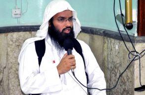 Pentagon: végeztek az Iszlám Állam