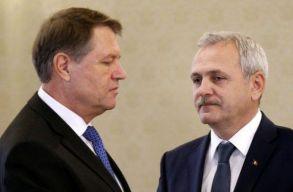 Teljes politikai blokádot eredményezhet az új miniszterelnök körüli huzavona