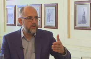 Kelemen Hunor: ilyen képmutató társadalom nincs még egy Európában