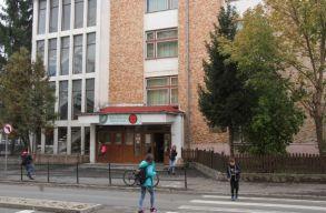 Hargita és Kovászna megyében senki nem ért el tízes átlagot a kisérettségin