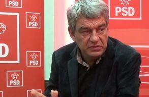 Johannis felkérte kormányalakításra Mihai Tudosét