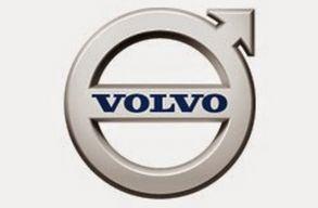 A Volvo 2019 után megjelenõ összes modellje elektromos vagy hibrid meghajtású lesz