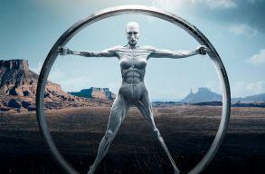 A Westworld kapta a legtöbb Emmy-jelölést