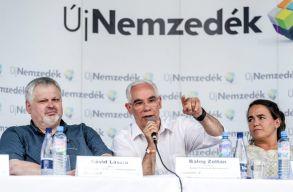 Magyarország helyett egyre inkább Nyugat-Európát választják az erdélyi magyar fiatalok