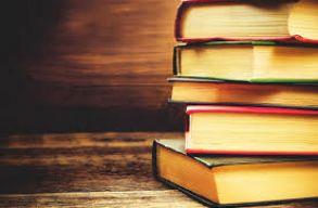 Melyik a leghíresebb, Romániában játszódó regény?