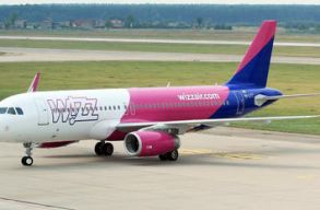 Bombával viccelõdött egy utas a kolozsvári repülõtéren