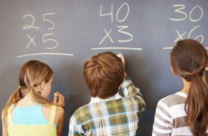 Okosabb vagy, mint egy elemi iskolás?