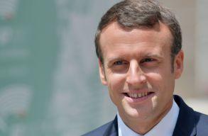 Romániába látogat a francia államfõ