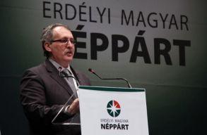 Feljelentést tett az EMNP a Kelemen Hunor kijelentésére reagáló gyûlöletbeszéd miatt
