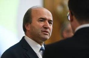 Vizsgálatot rendelt el az igazságügyi miniszter a legfõbb ügyész ellen
