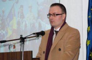 A Románia Modernizálásáért Országos Koalíció elnöke szerint Kelemen Hunor nem vállalja fel saját népe történelmét
