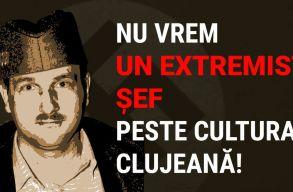 Összeül a fegyelmi bizottság, hogy megvizsgálják a Țene elleni vádakat
