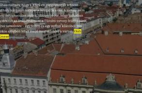 A Kolozsvári Magyar Napok, ahogy ti láttátok