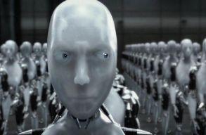 Mit tudnak a robotok a magyarokról?
