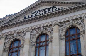 Öt romániai egyetem a legfrissebb világrangsorban, a BBTE a legjobb