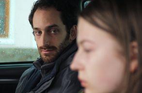 A Fixeur címû filmet jelöli Románia az Oscarra