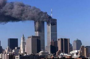 Tizenhat éve érte az Egyesült Államokat történetének legsúlyosabb terrortámadása