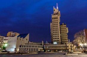 Nagybánya vs. Szatmárnémeti: melyik az élhetõbb város?