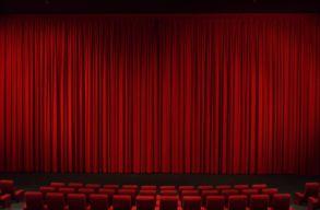 Íme az erdélyi magyar kõszínházi társulatok idei kínálata
