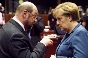 Hogyan kövessük a német választásokat?