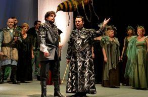 Mesés darabbal indítja évadát a Kolozsvári Magyar Opera, de nem csak ezért csodás