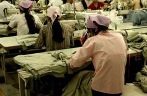 Románia lakosságának több mint kétszerese él rabszolgaként világszinten